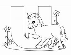 letter s animals coloring pages 17072 cool coloring pages of the alphabet free oktat 225 s 233 s sablonok