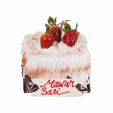 Daftar Harga Kue Ulang Tahun Di Inti Bakery Daftar Ini