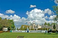 Bmw Chionship 2020 Location by Book Bmw Pga Chionship Wentworth Tickets Hospitality