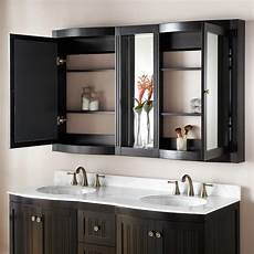 60 quot palmetto espresso double vanity bathroom