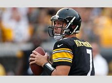 steelers game live online free