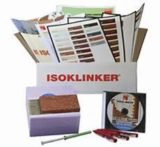 Info Paket Isoklinker 174