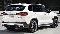 2020 next bmw x5 suv 2020 bmw x5 interior exterior and drive all new bmw