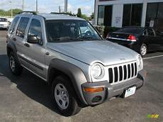 auto body repair training 2010 jeep liberty electronic valve timing 2004 jeep liberty sport 4x4 in bright silver metallic 126822 jax sports cars cars for sale