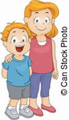 Ausmalbilder Bruder Und Schwester Schwestern Lizenzfreie Vektor Clip 5 682 Schwestern