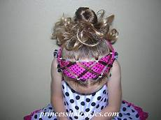 hairstyles for dance competition recital hairstyles for