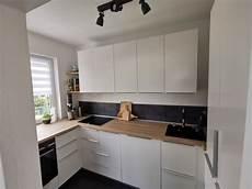 Sehr Kleine Küche - kleine k 252 che mit viel stauraum k 252 chenplanung einer k 252 che