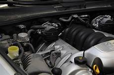 how does a cars engine work 2005 porsche carrera gt electronic throttle control 2005 porsche cayenne turbo s 4 5l v8 brake booster faulty message engine motor vacuum line leak