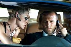 The Transporter 2 2005 Unifrance