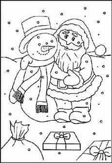 ausmalbilder gratis weihnachten 25 ausmalbilder gratis
