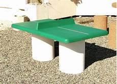 Fabriquer Table Ping Pong Comment Fabriquer Une Table De