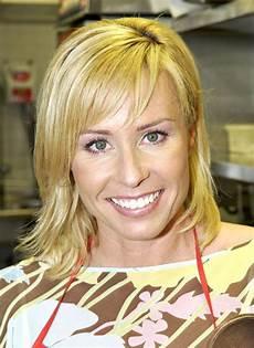 Sonja Zietlow Alter - botox und sch 246 nheits ops im sch 246 nheitswahn s 3
