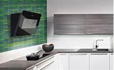 glas für küchenrückwand fliesen k 252 che spritzschutz