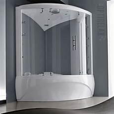 Badarmaturen Fuer Waschtisch Dusche Und eckbadewanne mit dusche optirelax 174