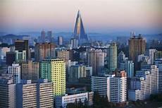 Korea To Offer Flight Tours Capital In Soviet
