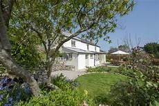 cottage st ives st ives cottages cornwall st ives cottages homes
