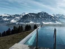 schweiz hotel villa honegg spa pool picture of hotel villa honegg ennetbuergen