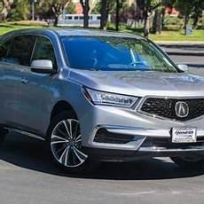 acura of pleasanton 54 photos 450 reviews car