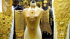 a complete guide how to buy gold in dubai rates souks