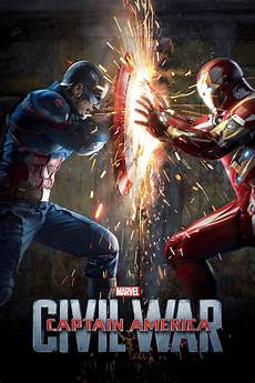 captain america civil wars sous titres captain america civil war captain vostfr club