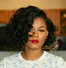 sew 40 gorgeous sew in hairstyles