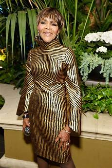 Cicely Tyson Legendary Actress Cicely Tyson Turns 95 Today The Roles