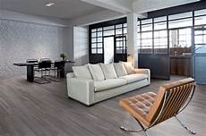Ceramic Porcelain Tile Ideas Contemporary Living