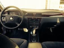2006 Chevrolet Impala  Pictures CarGurus
