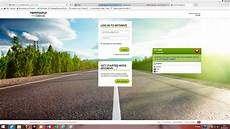 tomtom mydrive connect mytomtom becomes mydrive tomtom forum and community