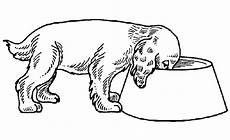 Ausmalbilder Hunde Und Welpen Ausmalbilder Hund Free Ausmalbilder