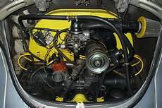 Another Whitestoner 1973 Volkswagen Beetle Post Images