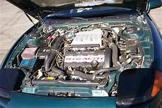 how does a cars engine work 1992 dodge dynasty windshield wipe control 1992 dodge twin turbo stealth unknown 22887