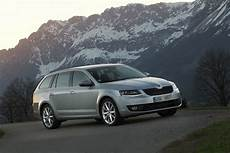 skoda octavia drive combi skoda octavia combi 4x4 revealed in new images autoevolution