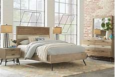 One Bedroom Sets by Rooms To Go Bedroom Furniture