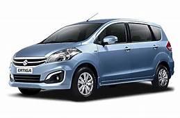 Maruti Suzuki Ertiga Colours Image And Pic  Ecardlr