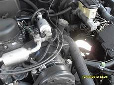 automotive air conditioning repair 2008 chevrolet suburban instrument cluster 1999 suburban ac charge port chevrolet forum chevy enthusiasts forums