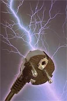 elektrosmog abschirmung test elektrosmog