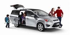 Tipps Zum Mieten Eines Autos In Den Usa