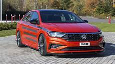 new 2019 volkswagen r new concept 2019 volkswagen jetta r line by h r special springs top