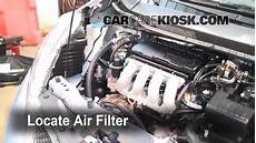 honda fit fuel filter location cabin filter replacement honda fit 2009 2013 2010 honda fit sport 1 5l 4 cyl