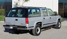 old car owners manuals 1998 gmc 2500 club coupe navigation system california original goverment spec gmc suburban sl 2500 3 4 ton 4x4 114k orig for sale photos