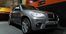 Zambezi Drive Luxury Second Cars For Sale Rfs Auto