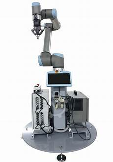used robots for sale machineseeker