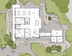Grundriss Beispiel Huf Haus 5 Grundriss Beispiel Huf