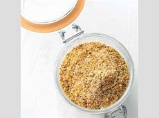 citrus herb seasoning salt_image