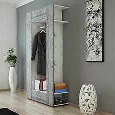 guardaroba per ingresso guardaroba armadio armadio a muro scaffale pannello