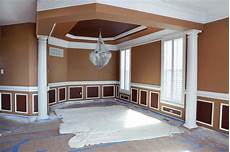 interior painting services philadelphia area nolan painting