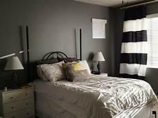 gardinen schlafzimmer grau schlafzimmer grau 88 schlafzimmer mit deutlicher pr 228 senz