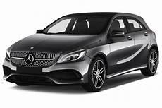 Mandataire Auto Mercedes Mercedes Classe A Neuve Achat Mercedes Classe A Par