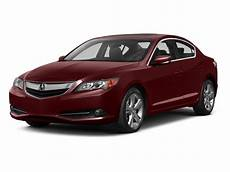 acura turnersville photos reviews 3400 e route 42